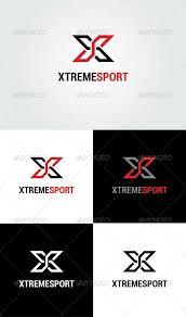 30 best cc motors logo inspiration images logo