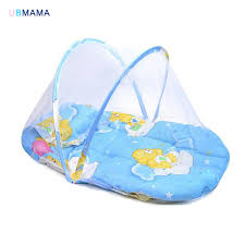 Best Baby Travel Crib by Online Buy Wholesale Baby Travel Cot From China Baby Travel Cot