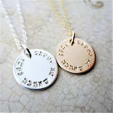 bible verse jewelry hebrew necklace song of songs 3 4 i found the one whom my