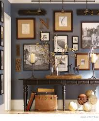 wall decorating cheap and easy diy wall decorating tips ideas wall color for br