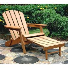 chaise adirondack chaise adirondack swivel rocker patio chairs lawn chairs at plastic