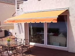 Retractable Awnings San Diego Residential Canvas Gallery Get Your Free Estimate Today