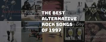 Third Eye Blind How S It Going To Be 79 Best Alternative Rock Songs Of 1997 Spin Page 2