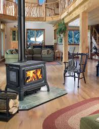 hearthstone stoves galleries rockys stove shop
