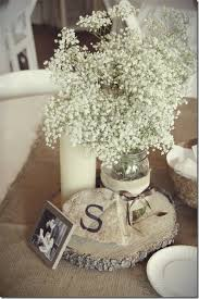 burlap wedding ideas shabby chic burlap lace decorations or wedding ideas