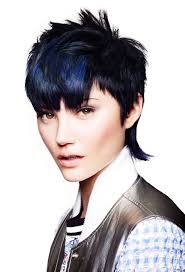 toni and guy hairstyles women the edie by toni guy international artistic director richard