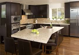 giallo ornamental granite countertops pictures pricing sles