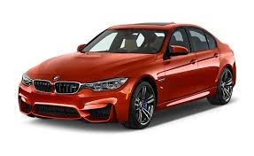 bmw security vehicles price bmw m3 price in india images mileage features reviews bmw cars