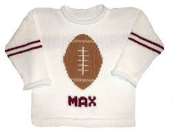 Personalize Baby Gifts Personalized Football Jersey Personalized Football Sports Jersey