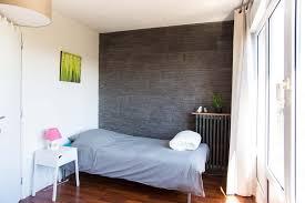 image d une chambre élégant location chambre ravizh com