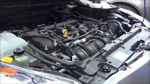 mazda all motors mazda 3 spark plug replacement youtube