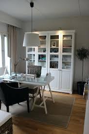 office design ikea home office planner office design ideas