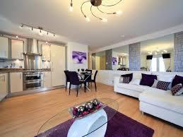 show home interior design show home interior pictures u2013 sixprit decorps