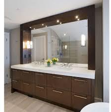 bathroom cabinets near me bathroom bathrooms design bathroom sink cabinets 60 double sink