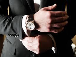 wedding preparation for wedding timeline groom s planning guide towards the