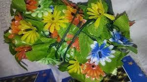imagenes flores bellisimas luces decorativas 100 flores nuevas importadas bellisimas bs