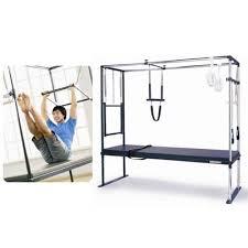 pilates trapeze table for sale stott pilates cadillac trapeze table cadillac trapeze table