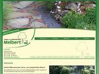 garten und landschaftsbau hamm gartenbau hamm stadtbranchenbuch