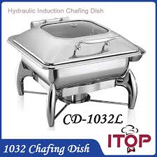 buffet chafing set promotion shop for promotional buffet chafing