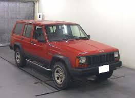 used japanese jeep used japanese jeep suppliers and manufacturers