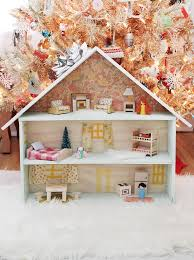 59 Best Barbie Homes Ideas by 108 Best Make Your Own Doll House Images On Pinterest Children