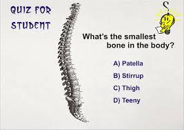 kid u0027s general knowledge quiz quiz u0026 puzzles for kids