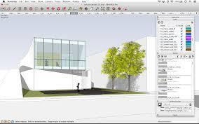 sketchup2013 model png pas u003d2