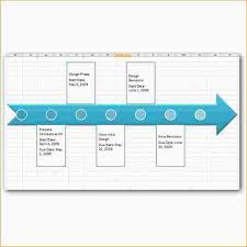 Excel Project Timeline Template Free 7 Excel Project Timeline Template Ganttchart Template
