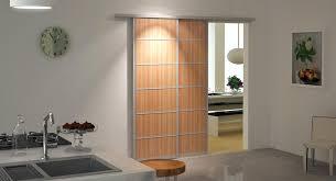 raumteiler küche esszimmer großartig raumteiler küche esszimmer und beste ideen 279