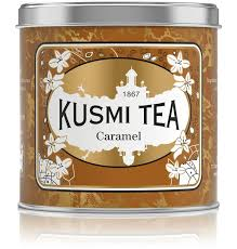 cloison vitr馥 cuisine les 32 meilleures images du tableau tea sur heure du thé