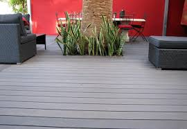 Composite Wood Adding A Deck Composite Wood Might Be Right For You