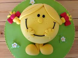 best 25 sunshine birthday cakes ideas on pinterest sunshine
