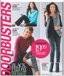 black friday magazine black friday 2015 stage stores ad scan buyvia