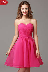 knee length bridesmaid dresses under 100 knee length bridesmaid