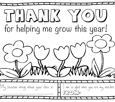 online thank you cards coloring pages thanksgiving thank you card on coloring pages online