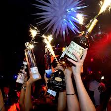 where can i buy sparklers bottle sparklers for vip service at bars and nightclubs sparkler