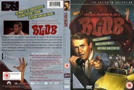 Dailymotion Aneta Buena - the blob 1958 la mancha voraz subtitulada hd