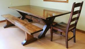 custom wood iron wood custom wood and metal furniture for the home and office