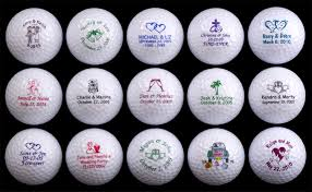 unique personalized golf balls with logo 60 with additional simple