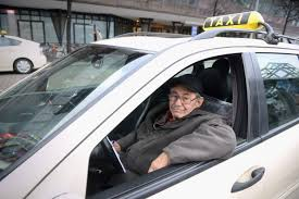 Taxi Bad Friedrichshall Taxi2 1420399233 Jpg
