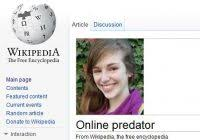 Wikipedia Donation Meme - coolest wikipedia donation meme begs you for donation to pay for top