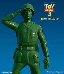 toy story andy u0027s toys characters tv tropes