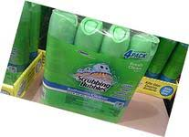 Dow Bathroom Cleaner by Scrubbing Bubbles Brushes Cleaning Tools Cleaning Cleaners And