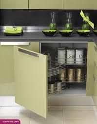 Best Kitchen Design Websites Best Kitchen Design Websites Best Kitchen Design Websites Home