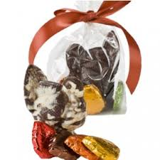 thanksgiving chocolates thanksgiving chocolates gayle s chocolates