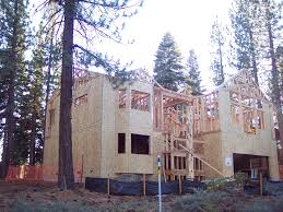 new home construction building plans home plan