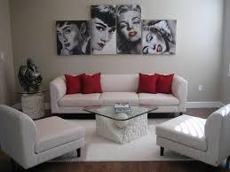 Best  Marilyn Monroe Bedroom Ideas On Pinterest Marilyn - Marilyn monroe bedroom designs