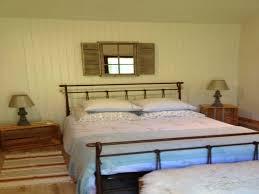 chambre d hote ski dormez en chambres d hôtes de charme avant de rejoindre les pistes