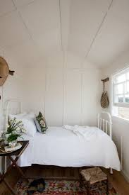 Bedroom Designs For Small Rooms Top 25 Best Very Small Bedroom Ideas On Pinterest Furniture For