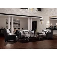 designer furniture direct awesome design font b direct b font